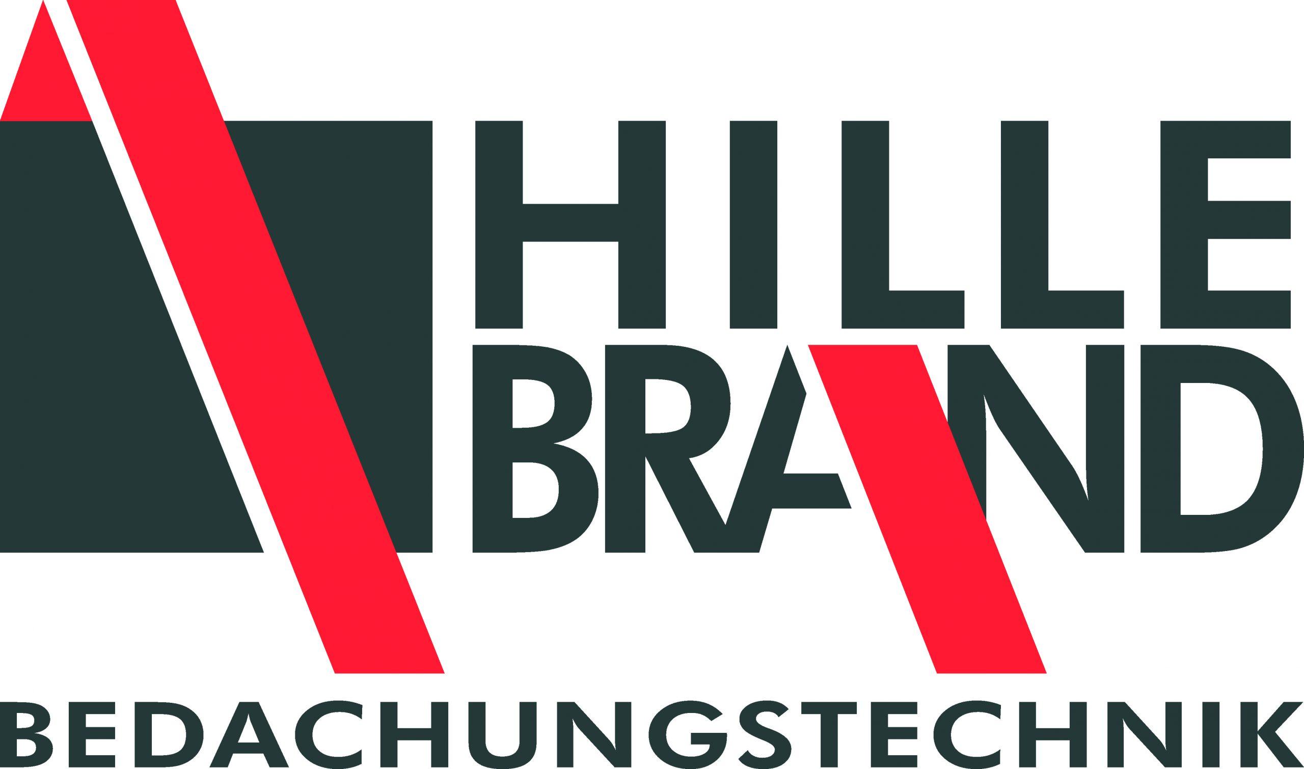Hillebrand-Dach
